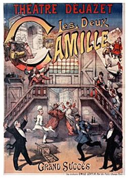 38-vieille_affiche_theatre_dejazet
