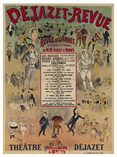 39-vieille_affiche_theatre_dejazet