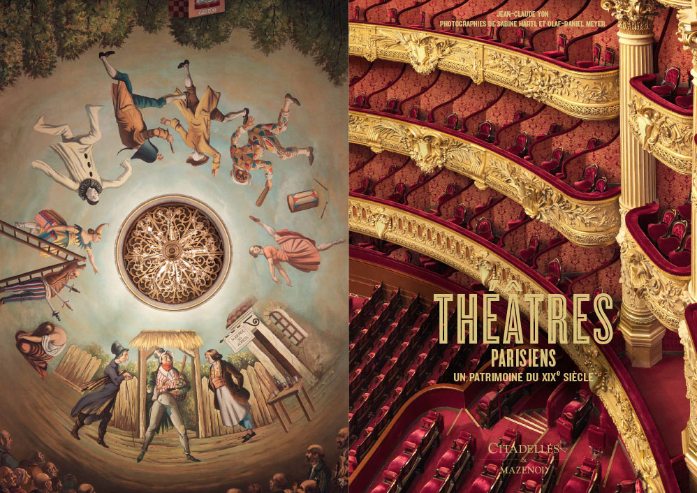 48-couverture_theatres_parisiens