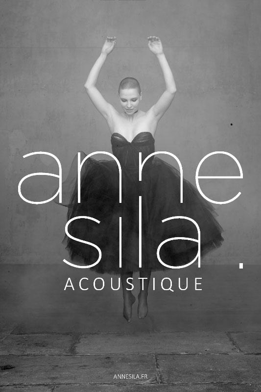 Anne_Sila